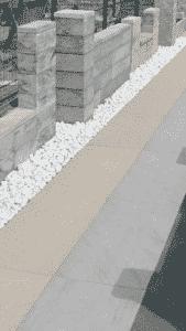 tlo-travicom